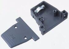 RS Pro Pet conector D-Sub Conector, 50 vías