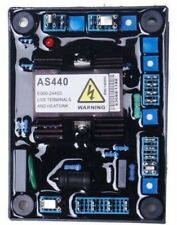 New AVR AS440 Automatic Voltage Regulator Module Fits Stamford Generator Genset