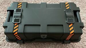 Call Of Duty Black Ops 2 Care Package Drone