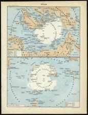 Región polar Norte