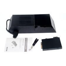 HDD Extender Data Bank 3.5 inch Hard Drive  Enclosure Dock for PS4 PlayStation 4