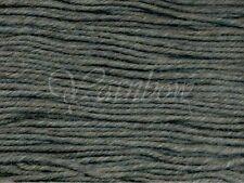 Berroco ::Ultra Alpaca #62188:: alpaca wool yarn Steel Mix