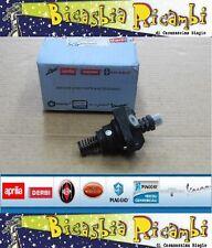 2244332 - POMPA INIEZIONE PIAGGIO APE TM 703 CAR MAX POKER DIESEL