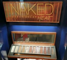 Urban Decay Naked Heat Palette Christmas Birthday Gift ⚡2019⚡