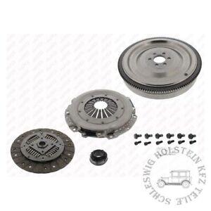 Kupplungsumrüstsatz für VW Passat 1.8 T 1.9 TDi 2.0 Audi A4 1.8 T 1.9 TDi 2.0
