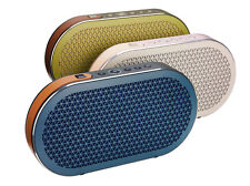 Altoparlante speaker portatile bluetooth DALI KATCH