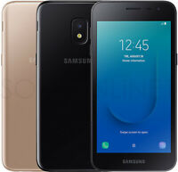 BRAND NEW SEALED SAMSUNG GALAXY J2 CORE 16GB DUAL SIM 4G LTE UNLOCKED SMARTPHONE