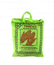 Pure Natural Neha Henna Mehndi Mehandi Powder For Hands + FREEEE GIFT FOR ALLLLL