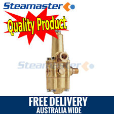 High Pressure Washer Water Cleaner Accessories K7.1 Unloader Regulator Valve