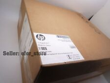 HP Thin Client T620 782532-001 CPU AMD GX-217GA RAM 4GB Disk 16GB Win7 Embedded
