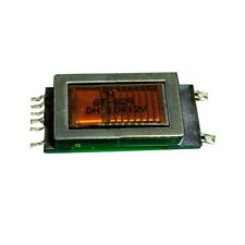 GT-829 inverter transformer for Samsung P2070G/ P2370G/ P2270H/ P2370H/ P2770H