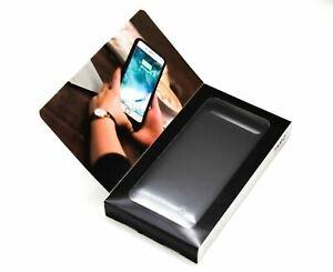 TAMO  iPhone 7 PLUS Battery Case 4,000 mAh TAE-BAT-I7P-GK