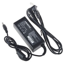 Laptop Charger for Toshiba Satellite U925t U920t Click W35Dt Tablet Power Supply