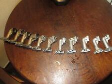 1 x tubulure d'admission pour tecumseh prisma 37 BVS 143 vantage 35 moteur tondeuse