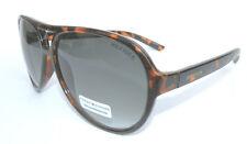NEW men's TOMMY HILFIGER TH RIO aviator  sunglasses