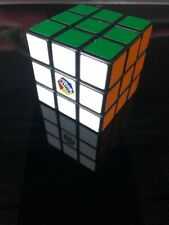 Zauberwürfel - Rubik's Cube - 3x3 Original, nicht bespielt