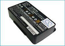 Premium Battery for Garmin 010-10517-00, 010-10517-01, GPSMAP 276, GPSMAP 276c