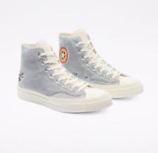 Converse x Bugs Bunny Chuck 70 Grey 169222C Size 8 - 12