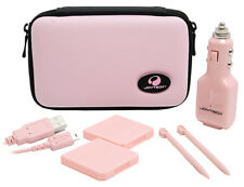 10in 1 nds pack in pink