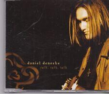 Daniel Denecke-Talk Talk Talk cd maxi single