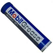 Mobilux EP1 Lithium Grease - MLUX EP1 (400g 13.7 oz Catridge) XBCEA 1