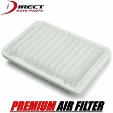 TOYOTA ENGINE AIR FILTER FOR TOYOTA CAMRY 2.4L ENGINE 2002 - 2011
