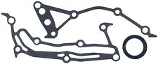 Victor JV1118 Engine Timing Cover Gasket Set