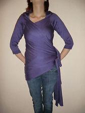 3/4 Arm Damen-Strickjacken aus Polyamid