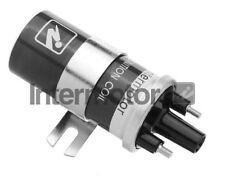 Intermotor Ignition Coil 11330 - BRAND NEW - GENUINE - 5 YEAR WARRANTY