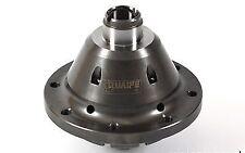 Quaife ATB helical limited slip differential LSD Peugeot / Citroen Part QDF3H