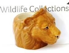 Novelties Lion Collectables
