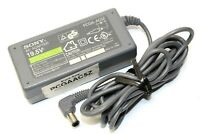 Sony PCGA-AC5Z AC Adapter 19.5V 2.3A Laptop Power Supply Charger Transformer