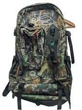Blacks Creek  Guide Gear  Jim Horn  Signature Series Camo Hunting Backpack