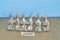 high elf archers 12 {16} (15463) warhammer sigmar 40k fantasy