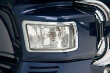 Show Chrome Driving Light Trim for Honda GL1500 Gold Wing 1988-2000 52-573