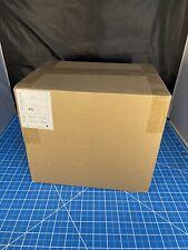 Wainlux K6 Wifi Laser Engraver Engraving Machine Cutting Usa Seller Sealed