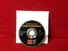 TOYOTA LEXUS SCION NAVIGATION GPS CD VER 03.1 3.1 86271-33040 464210-0336 OEM