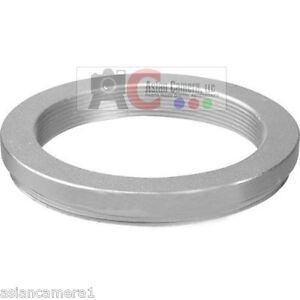 28-37mm Step-Up Lens Filter Hood Metal Ring 28mm-37mm  28-37 28mm-37