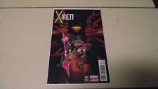 X-Men #3 (September 2013, Marvel) Variant, NM/NM+