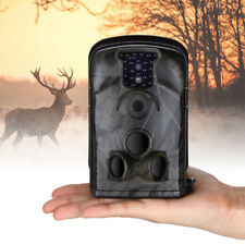 Acorn Ltl-5210A Infrared Trail Scouting Camera Hunting 940nm Quick trigger IP54