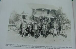 History & Photos A HISTORY OF KING RANCH Texas STEWARDS OF A VISION Rare ?