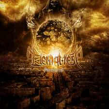 ETERNAL REST-PROPHETIC-death-metal-incantation-nile-immolation-origin-psycroptic
