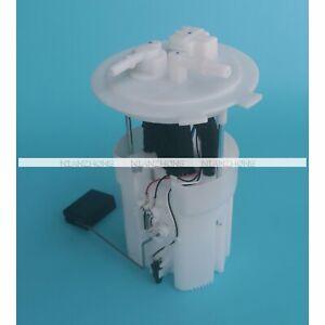 Fuel Pump Assembly 17040-9N00A For Nissan Altima Maxima 2.5L 3.5L 2007-2014