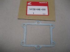 Honda CR250 FL400 Einlassmembran Dichtung Membran 14132-KAE-000
