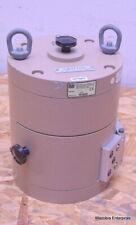 Ludlum Measurements Shielded Sample Holder Model 180 8