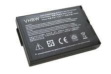 Batteria 4400mAh 14.8V per Acer BTP-34A1 / 60.41H15.001 / 91.41H28.001