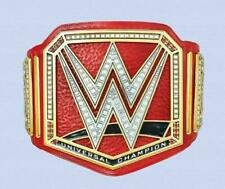 Replica-WWE-Universal-Championship-Belt-Adult-Size-wrestling-red