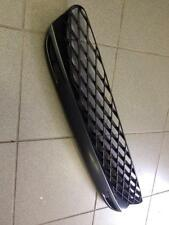 FORD BF LOWER BAR GRILLE XR6 XR8 NEW