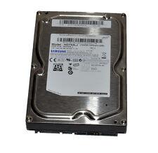 """Samsung HD753LJ  750GB 7200RPM 3.0Gb/s 32MB Cache 3.5"""" SATA Desktop Hard Drive"""