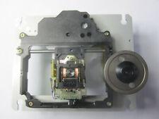 Harman Kardon HD 740 CD Player  Lasereinheit mit Einbauanleitung  Neu!